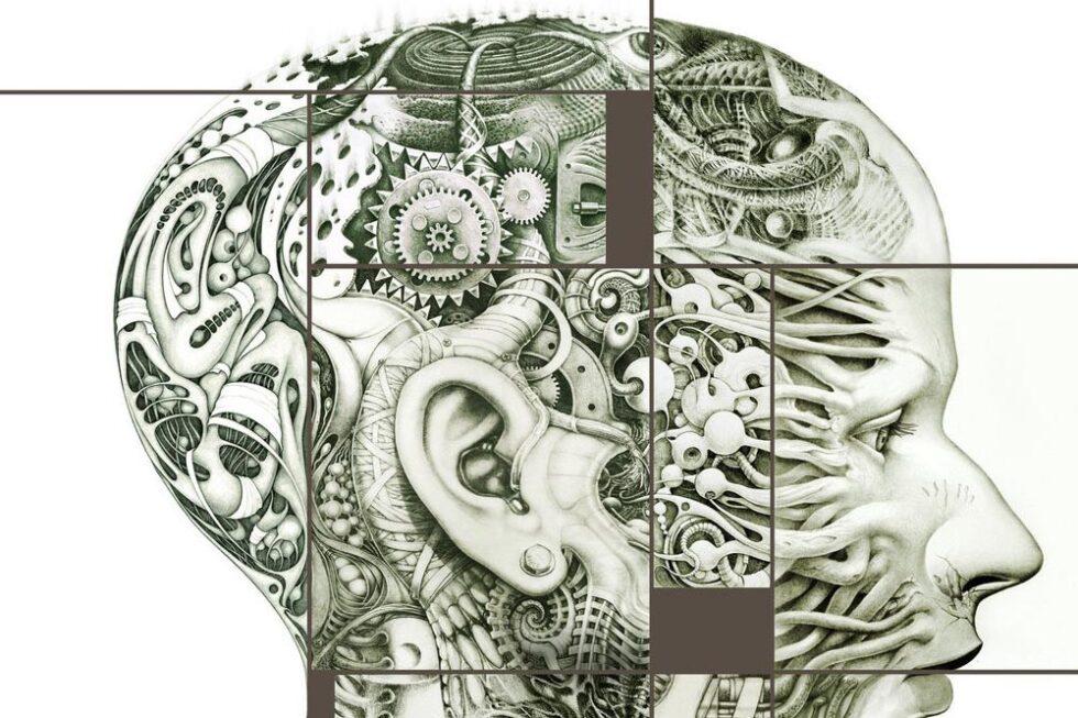 Остеопатия — динамика тела. Дисбаланс вызывает болезнь