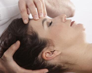 Что такое остеопатия – волшебство пальпации или физиология с биомеханикой?
