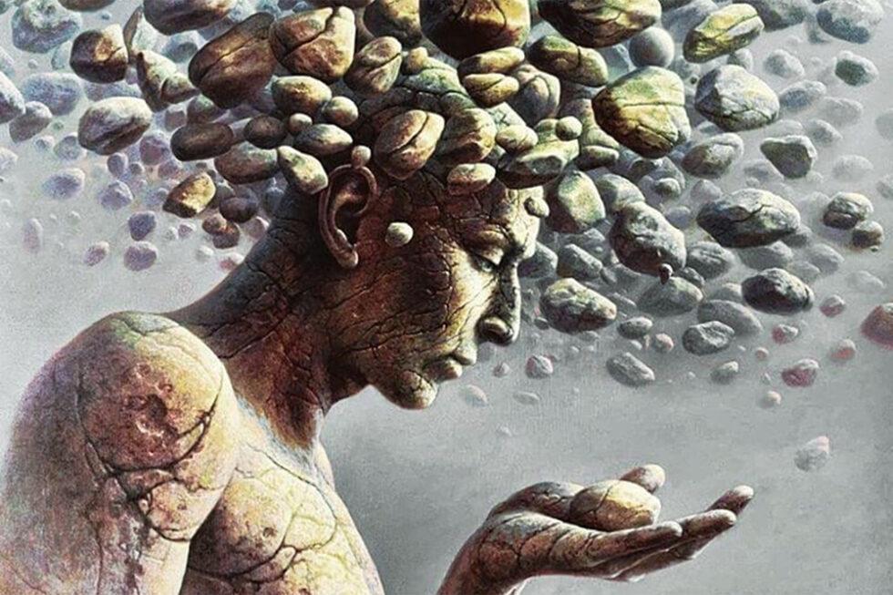 Что такое психосоматика: из глубины веков